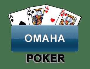 Critique de 888 Poker
